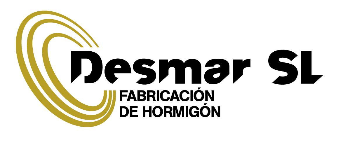 Logo Desmar