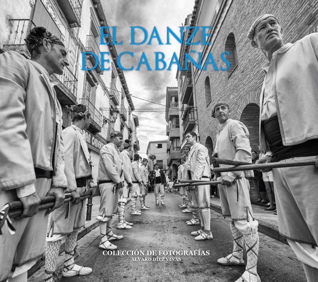 El Danze de Cabañas - Colección de Fotografías - Álvaro Díez - Imagina Arte Gráfico