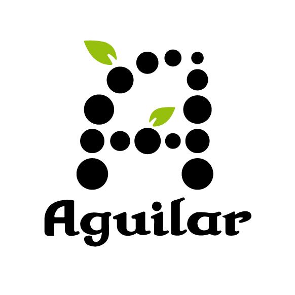 Logo Frutas Hermanos Aguilar
